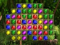 Antikes Bejeweled